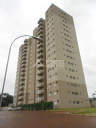 Apartamento para alugar com 2 dormitórios em Ipiranga, Ribeirao preto cod:L22022
