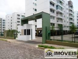 Apartamento para Venda em Teresina, URUGUAI, 3 dormitórios, 2 banheiros, 2 vagas