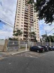 Apartamento Alto Padrão 3 dorms 3 vagas 140 metros R$ 419.000,00 + transferencia de divida