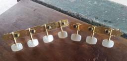 V/Tarraxa nova para Violão 7 cordas
