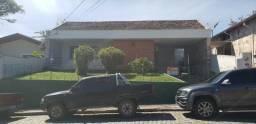 Ampla Casa na Vila Zélia, com Localização Ímpar, com 5 Quartos (1 Suíte)!