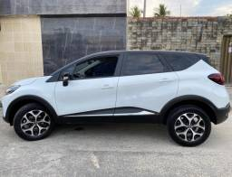 Renalt Captur Intense 2019
