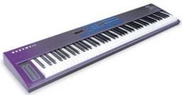 Piano Digital Kurzweil SP88X - Stage Piano