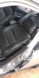 Honda Civic 99/00