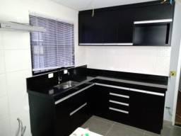 Cozinha Planejada 12x s/ Juros