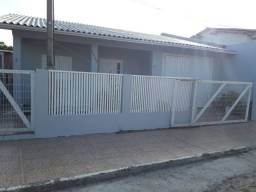 Casa na Praia Torres-RS