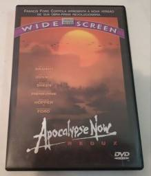 DVD Apocalipse Now