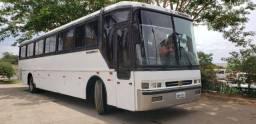 Ônibus busscar RSE PL, onibus