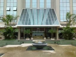 Vendo/Alugo Excelente Sala comercial na Barra da Tijuca