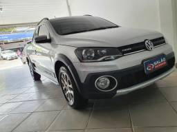 VOLKSWAGEN ?SAVEIRO CE CROSS MANUAL