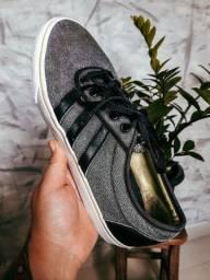 Adidas original 42