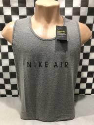 Camiseta Regata Nike