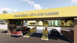 Lançamento de Casas - Lagoa Dourada 2 - Cruzeiro SP