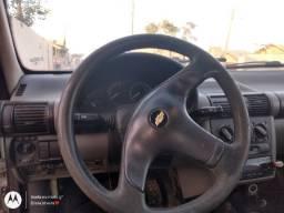 Carro Corsa clássic