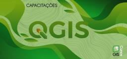 Curso de Qgis
