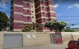 Torre/Madalena - Apartamento com 3 quartos, 80 m², à venda por R$ 255.000