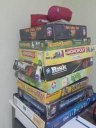 8 jogos por 100 reais