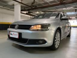 Volkswagen Jetta TSI Highline Muito Novo!