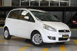 Fiat Idea Essence Flex 1.6