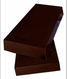 Chocolate 100% Cacau 1 Kg