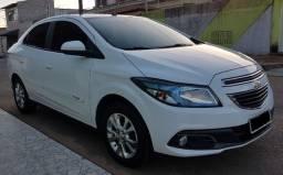 Chevrolet Prisma LTZ 1.4- FLEX