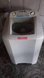 Vende se lavadoura Eletrolux