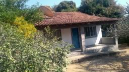 Alugo 2 casas em iguaba grande