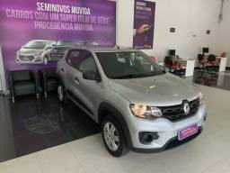 Duster expression 1.6 mec 2020