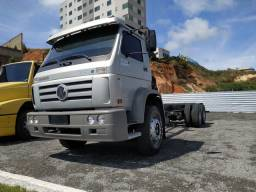 Caminhão Truck 17250 Worker