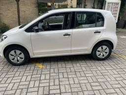 Volkswagen Up 1.0 Take - 2015
