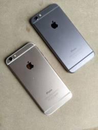 IPhone 6s semi novo !