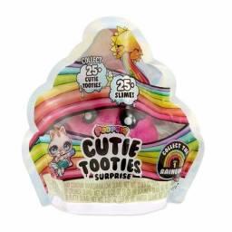 Slime Poopsie Cutie Tooties Surprise Candide 1953.