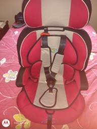 Título do anúncio: Cadeira infantil bebê conforto