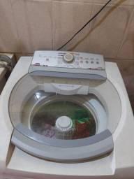 Máquina de Lavar roupas - Brastemp 11KG R$ 600,00