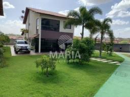 Casa à venda dentro de condomínio em Gravatá/PE! código:4067