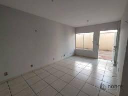 Título do anúncio: Sobrado para alugar, 67 m² por R$ 920,00/mês - Plano Diretor Sul - Palmas/TO