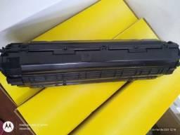Título do anúncio: Vendo cartuchos para impressora vazios CB-435/436/285/278-A