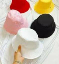 Título do anúncio: Chapéus da Moda