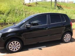 (TORRANDO )Fox 1.6 Volkswagen