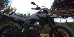 Título do anúncio: Lander XTZ 250cc