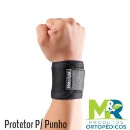 Protetor P/ Punho - Hidrolight