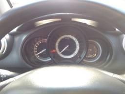 Citroën C3 novíssimo, único dono, uma revisão, está perfeito! Aceita troca