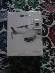 Drone mavic mini 2 Standard