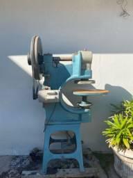 Balancim prensa 12 toneladas