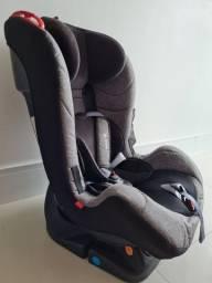 Cadeiras de carro para criança