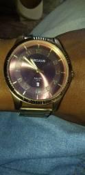 Relógio Seculos
