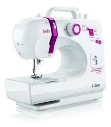 Máquina de Costura Elgin BL-1200