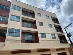 Apto Bairro Granjas Vagalume. Cód. A276. 3 qts/suite, Sac, 78 m². Valor 170 mil