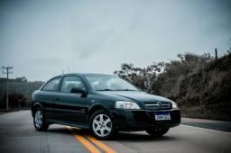 Astra Advantage 2007 2.0 com 59 mil kms