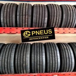 Título do anúncio: Pneu pneu pneu pneu pneu pneu pneu - segunda voltamos a atender